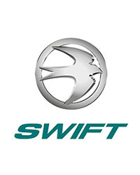 CARAVANCENTRUM-ROELS-Swiftlogo_400x400