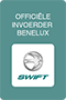 Swift-OfficieleInvoerder-Logo-sfw
